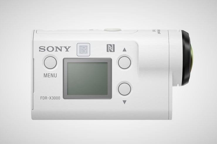 sony-fdr-x3000-hdr-as300-action-cams-3