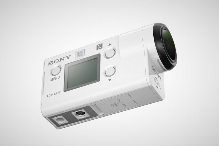 sony-fdr-x3000-hdr-as300-action-cams-4