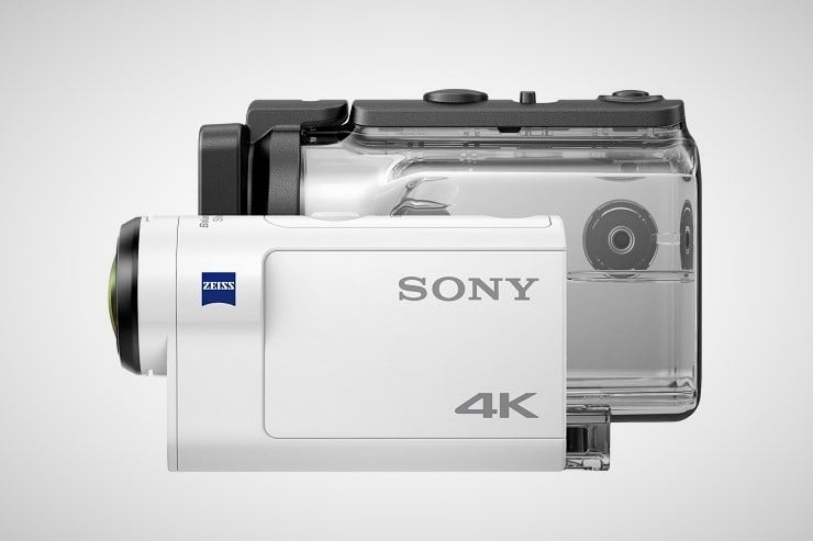 sony-fdr-x3000-hdr-as300-action-cams-5