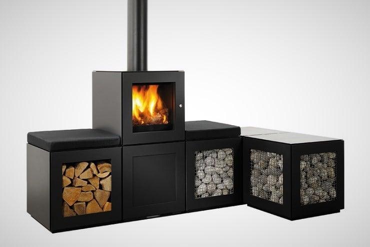 speeta-modular-wood-burning-stove-2