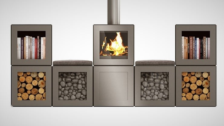 speeta-modular-wood-burning-stove-5