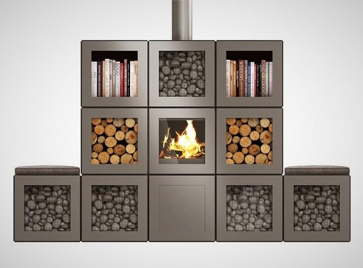 speeta-modular-wood-burning-stove-6