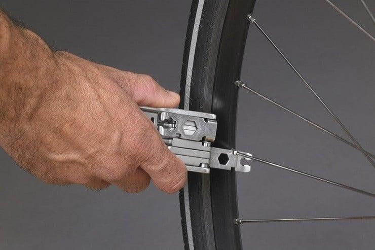 swisstech-20-in-1-bike-multitool-2