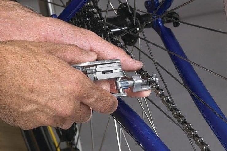 swisstech-20-in-1-bike-multitool-4