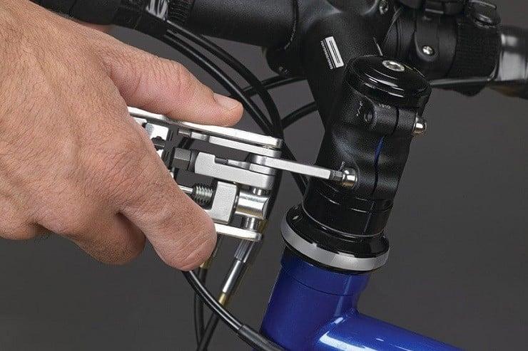 swisstech-20-in-1-bike-multitool-7