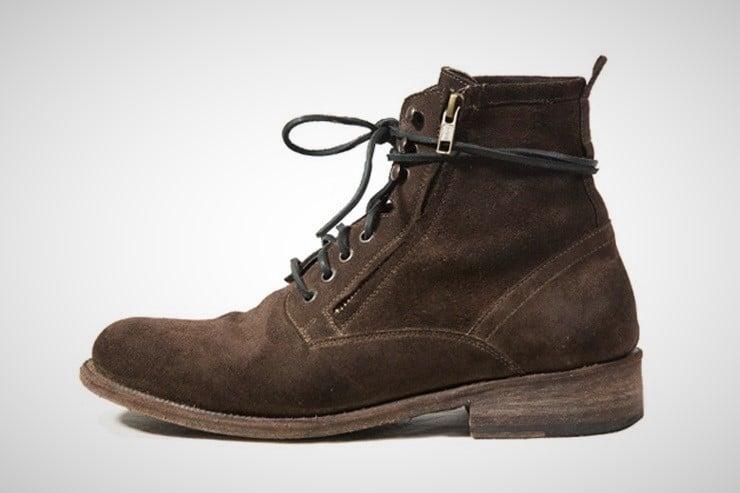 the-ziggy-boot-3
