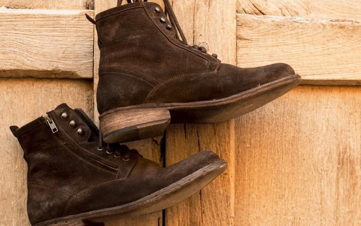 the-ziggy-boot-4