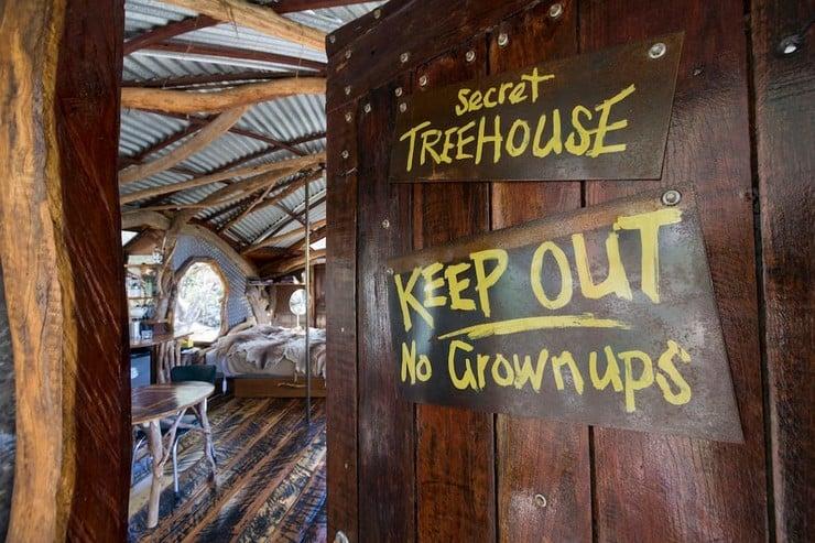 treehouse-blue-mountains-9