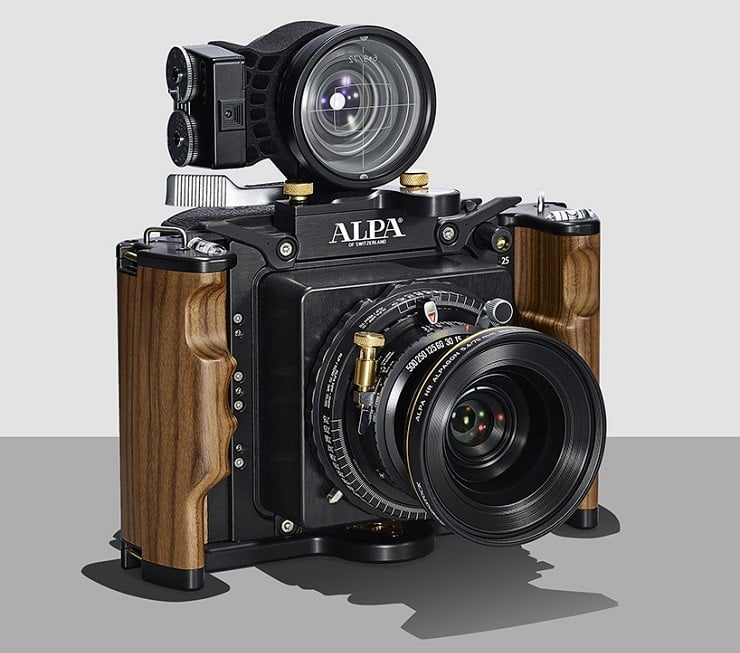 alpa-12swa-anniversary-edition-camera-1
