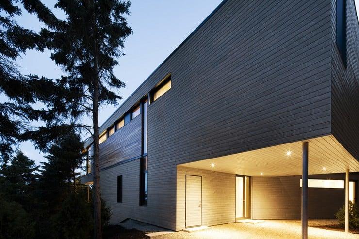 altair-house-6