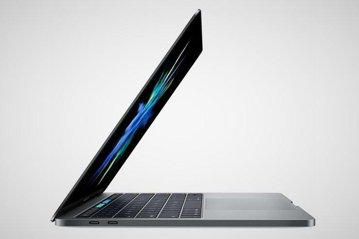 apple-macbook-pro-2016-5