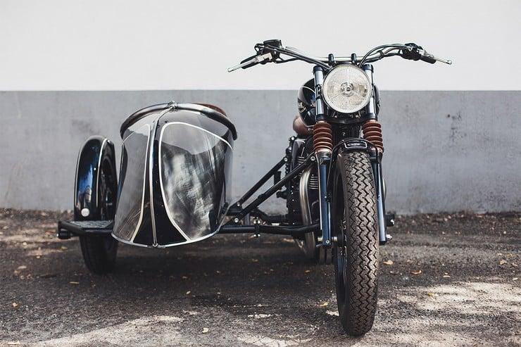 baaks-triumph-bonneville-sidecar-4