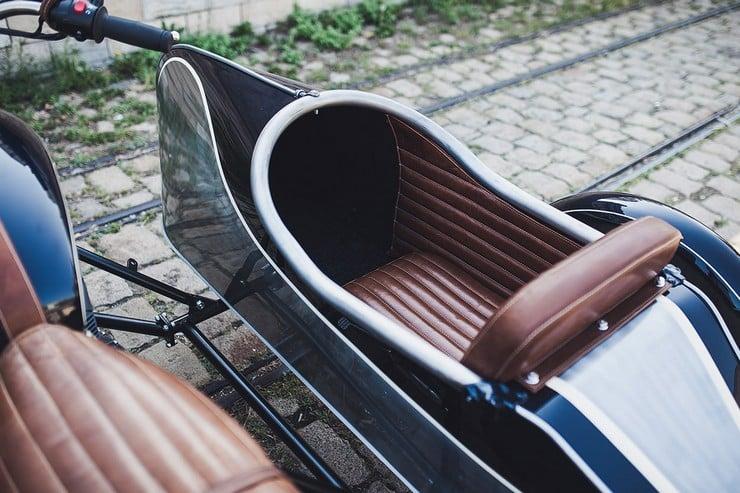 baaks-triumph-bonneville-sidecar-5