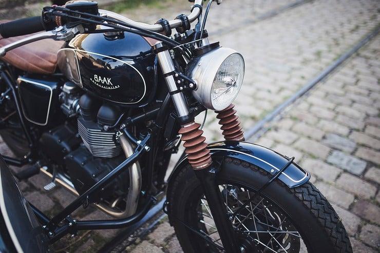 baaks-triumph-bonneville-sidecar-6
