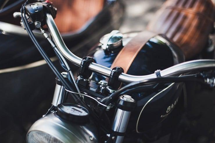 baaks-triumph-bonneville-sidecar-8
