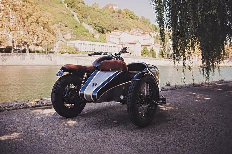 baaks-triumph-bonneville-sidecar-9
