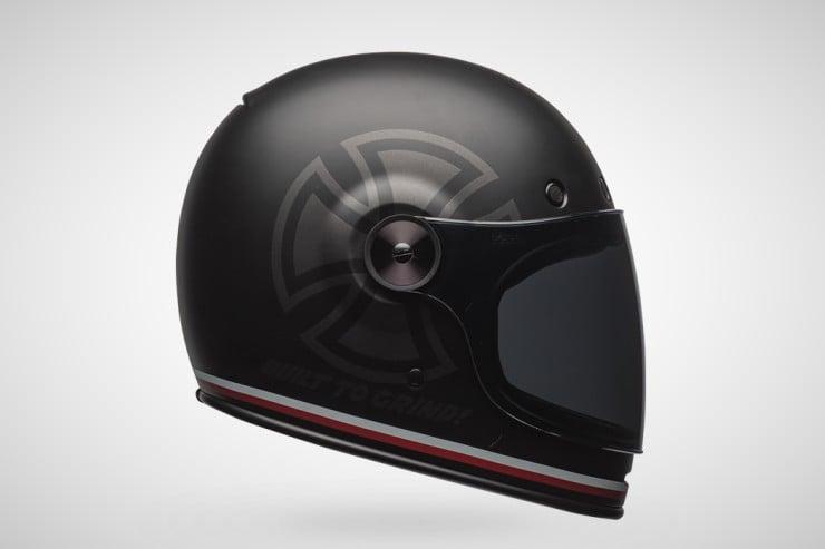 bell-bullitt-special-edition-helmet-1