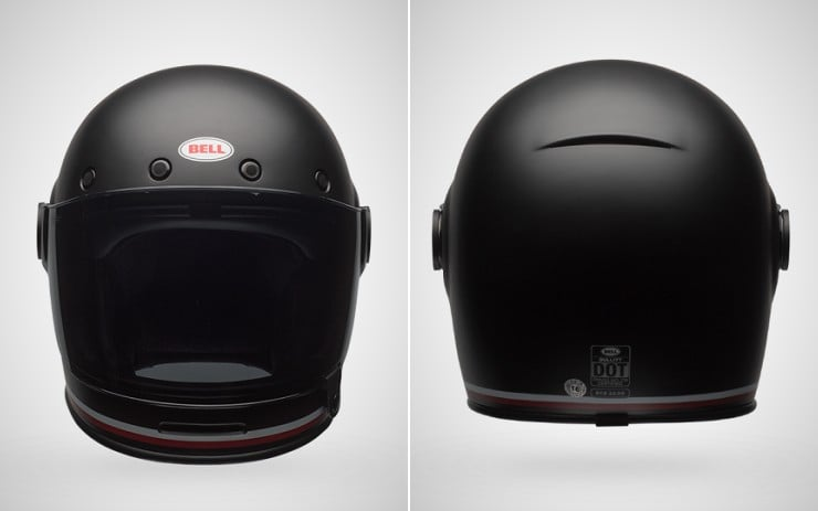 bell-bullitt-special-edition-helmet-2