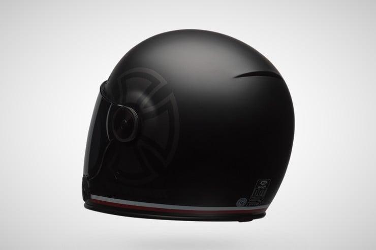 bell-bullitt-special-edition-helmet-3