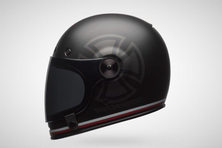 bell-bullitt-special-edition-helmet-5