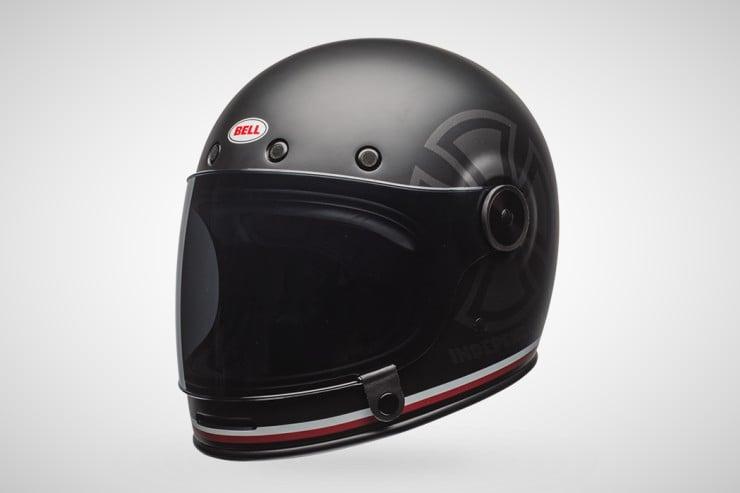 bell-bullitt-special-edition-helmet-6