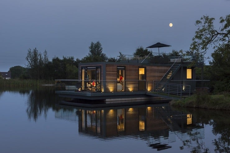 bluefield-houseboats-2