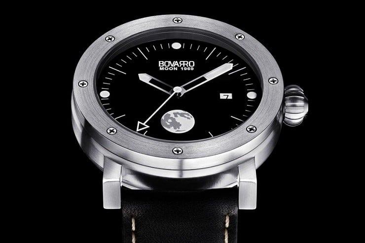 bovarro-moon-1969-watch-1