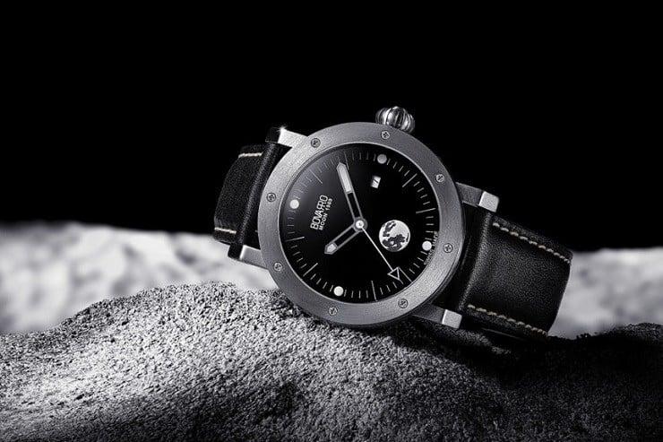 bovarro-moon-1969-watch-2