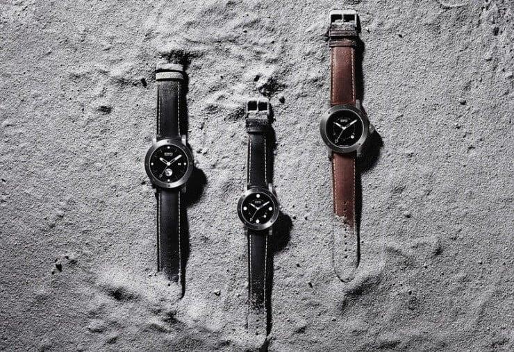 bovarro-moon-1969-watch-3