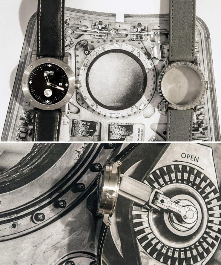 bovarro-moon-1969-watch-4