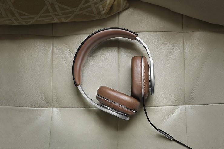 bowers-wilkins-p9-signature-headphones-2