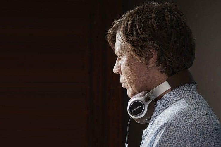 bowers-wilkins-p9-signature-headphones-6