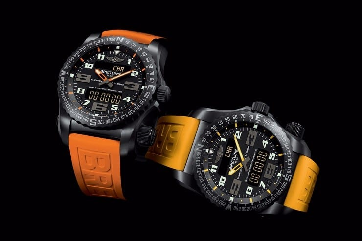 breitling-emergency-night-mission-1