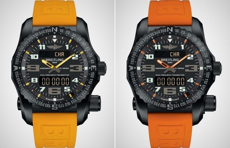 breitling-emergency-night-mission-2