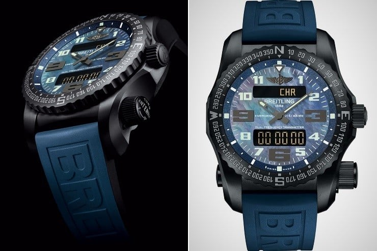 breitling-emergency-night-mission-3
