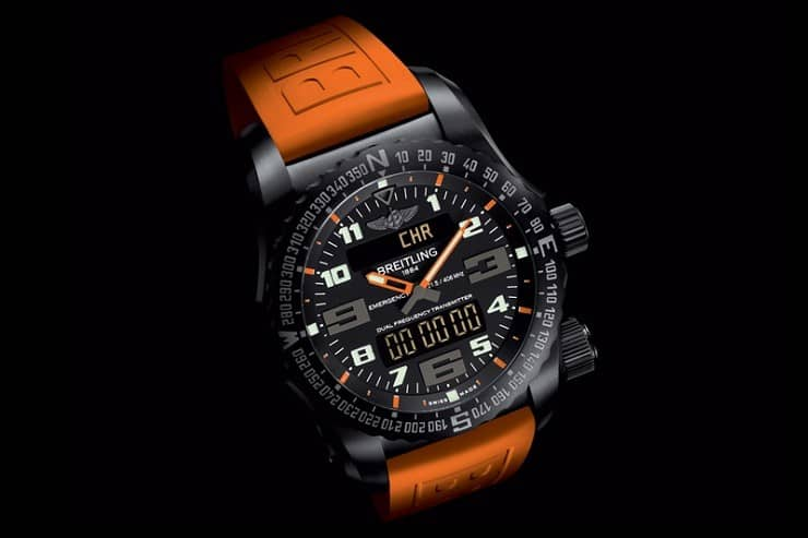 breitling-emergency-night-mission-4