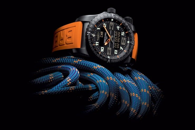 breitling-emergency-night-mission-5