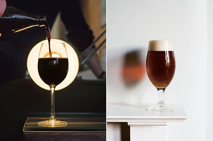 brew-the-foolproof-guide-to-making-world-class-beer-at-home-1