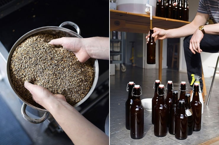brew-the-foolproof-guide-to-making-world-class-beer-at-home