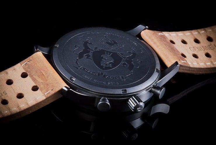 cmxi-watch-1