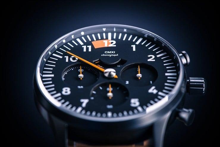 cmxi-watch-2