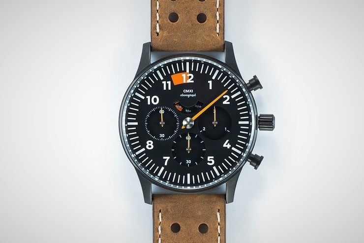 cmxi-watch-3