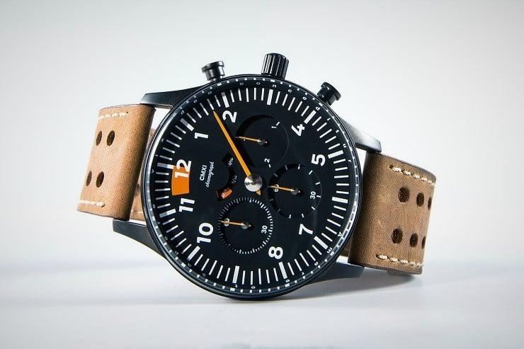 cmxi-watch-4