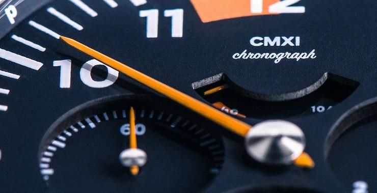 cmxi-watch-7
