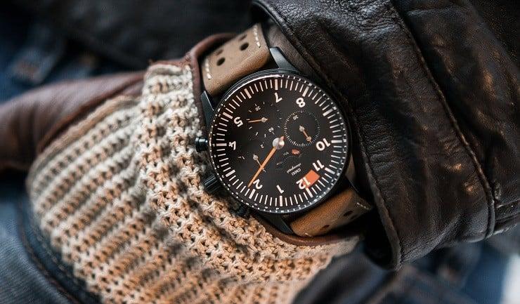 cmxi-watch-8