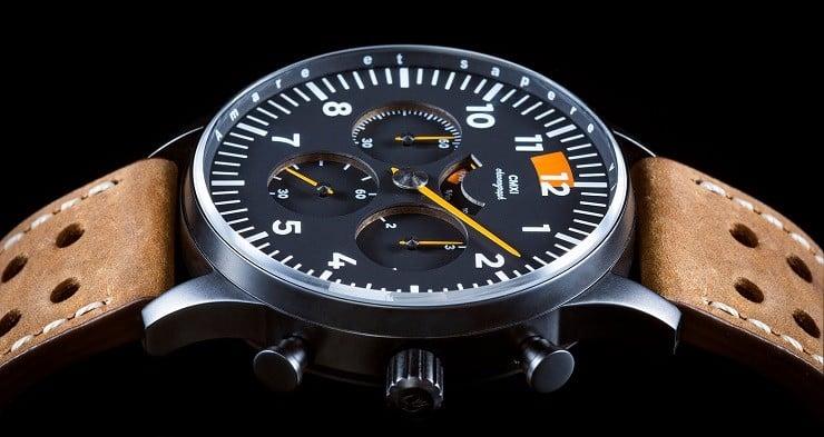 cmxi-watch-9