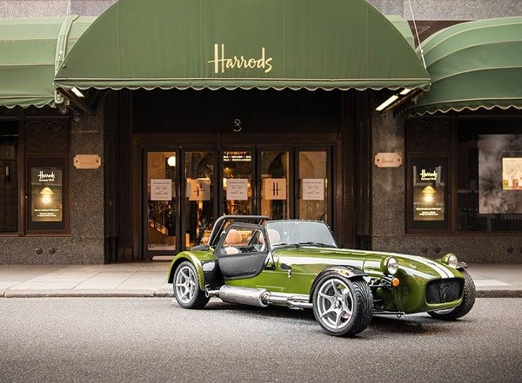 caterham-x-harrods-special-edition-car-3