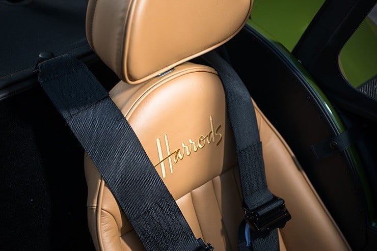 caterham-x-harrods-special-edition-car-4