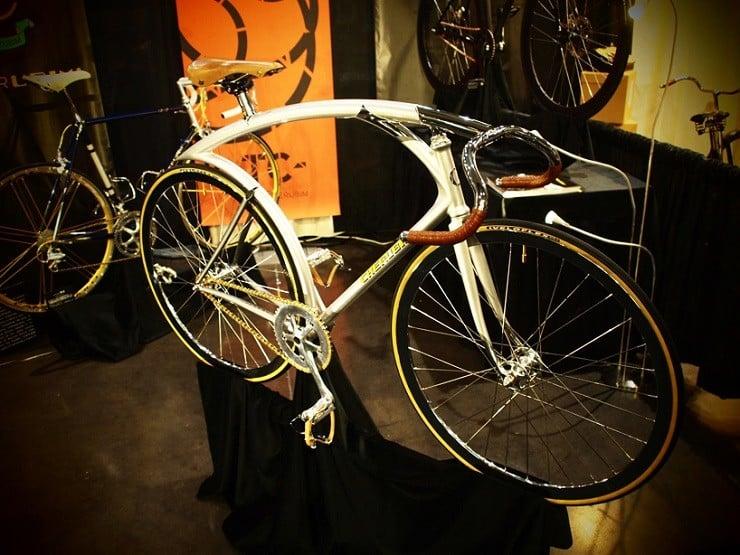 cherubim-hummingbird-bicycle-1