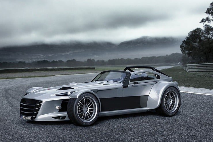 donkervoort-d8-gto-rs-racecar-1